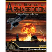 The Battle Of Armageddon - EN