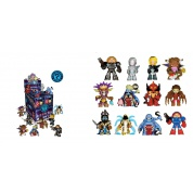 Funko - Blizzard Games - Mystery Minis All-Stars Display Box (12)