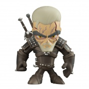 "The Witcher 3 Butcher of Blaviken 6"" Vinyl Figure"