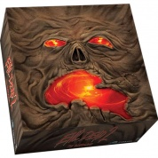 Evil Dead 2: The Board Game - EN
