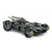 Batman Justice League Batmobile 1:32