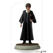 Harry Potter - Harry Potter Art Scale 1/10