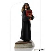 Harry Potter - Hermione Granger Art Scale 1/10