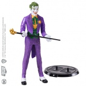 DC Comics Bendyfig - Joker