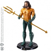 DC Comics Bendyfig - Aquaman