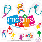 Imagine Family - DE