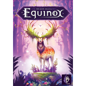 Equinox (Purple Box) - DE