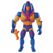 Mattel - Masters of the Universe Origins Actionfigur (14 cm) Man-E-Faces