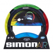 Simon Air - EN/DE/FR/SP