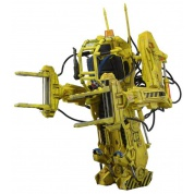 Aliens - Deluxe Vehicle Caterpillar P-5000 Power Work Loader 28cm