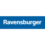 Ravensburger - AT: Dschungel 3x49pc