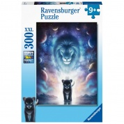 Ravensburger - Dream Big! 300pc XXL