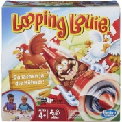 Looping Louie - DE