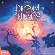Dream Runners - EN