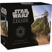 Star Wars: Legion - Taurücken-Reiter - DE/IT