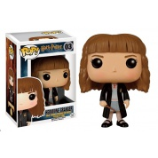 Funko POP! Movies Harry Potter - Hermione Granger Vinyl Figure 10cm