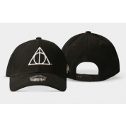 Warner - Harry Potter - Men's Adjustable Cap