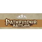 Pathfinder Deep Cuts Wave 15: Quick-Pick - EN