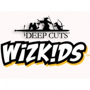 WizKids Deep Cuts Wave 15: Quick-Pick - EN