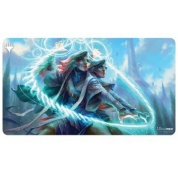 UP - Playmat - Magic: The Gathering - C21 V5