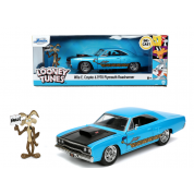Looney Tunes Road Runner 1:24