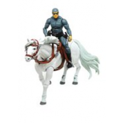 HERO HACKS PHANTOM AND HERO FIGURE & STEED PACK (Net)