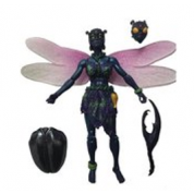 VITRUVIAN HACKS FAERIE WARRIOR (Net)