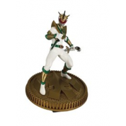 POWER RANGERS LORD DRAKKON 1:8 SCALE PVC STATUE