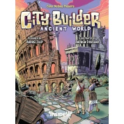 City Builder - Ancient City - EN