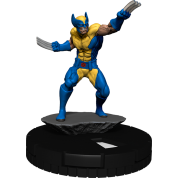 Marvel HeroClix: Avengers Fantastic Four Empyre Play at Home Kit - EN