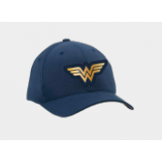 Warner - Wonder Woman - Adjustable Cap