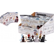 Harry Potter Blind Pack Display Nanofigs (24)