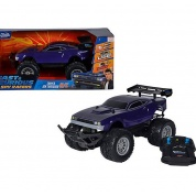 Fast&Furious RC Spy Racer 1:14