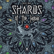 Shards of the Jaguar - EN