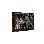 Gray Eminence: Year of Chaos - EN