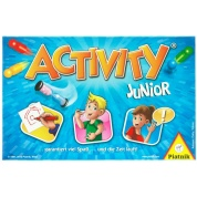Activity Junior - DE