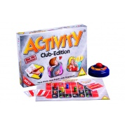 Activity Club Edition - DE