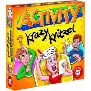 Activity Krazy Kritzel - DE