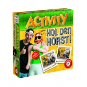 Activity Hol den Horst - DE