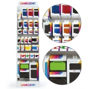 Gamegenic - X-PANDABLE DISPLAY - Bundle 1 - Version 1 - Mixed products