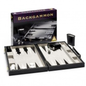 Backgammonkoffer - DE