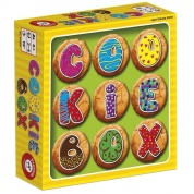 Cookie Box - DE