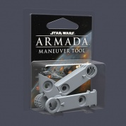 FFG - Star Wars: Armada - Maneuver Tool - EN