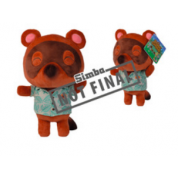 Animal Crossing Tommy 25cm