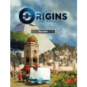 Origins: First Builders - EN