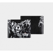 Marvel - Venom Men's Bifold