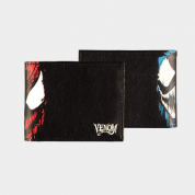 Marvel - Venom Men's Bifold 2