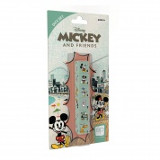 Disney Mickey And Friends Dice Set
