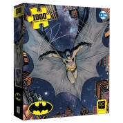 "Batman ""I Am The Night"" 1000-Piece Puzzle"
