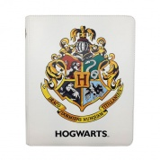 Dragon Shield Card Codex Regular - Wizarding World 'Hogwarts'